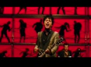 Green Day - Father Of All…