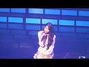 FANCAM 190921 @ IU at Play Pause U Fanmeeting Part 2 Through the Night Live