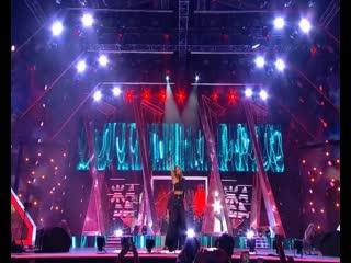 Жара в Баку 2019 Открытие Гала-концерт сегодня!