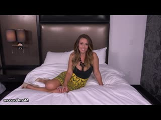 Charlotte [GolieMisli+18, Sex, Milf Anal, Casting, Amateur, Mom