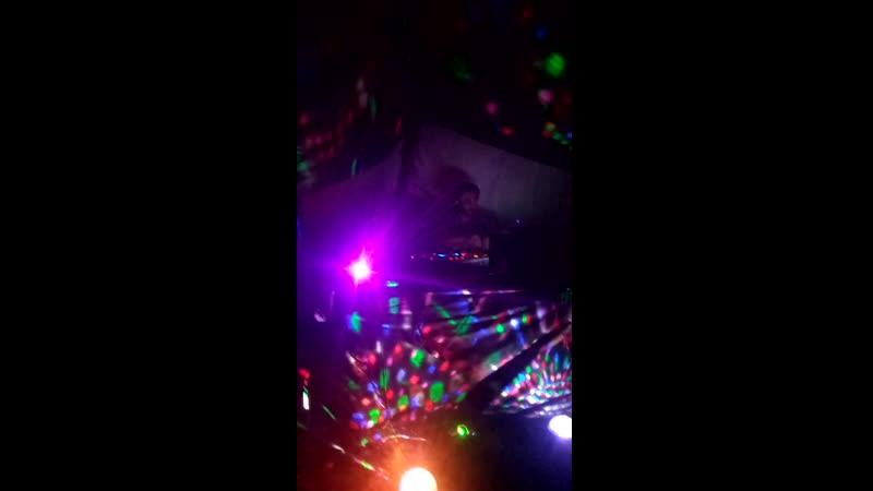 INDIA-2019_Dr.Drum$ set_Alternative Stage-2