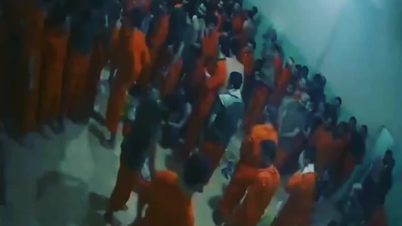 Делайте Ду'а за братьев и сестер которых находятся в плену