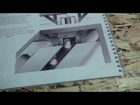 Натяжные потолки с черными нишами | Краткая инструкция по монтажу