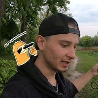 Инвокер Санстрайковский фото