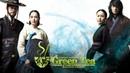[GREEN TEA] Возвращение Иль Чжи Мэ e01