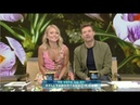 LIVE with Kelly and Ryan April 23,2019 News