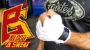 Как правильно бинтовать руки в боксе и ММА / Школа бокса / Эльмар Гусейнов