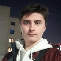 Елисей Рыбалкин