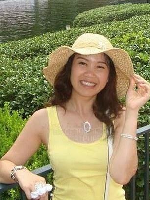 Женитесь на тайках-вьетнамках-филиппинках говорили они 31-летний американец Джозеa Мерино привез невесту из Вьетнама и думал, что обрел рай. Однако принцесса внезапно превратилась в лягушку. И