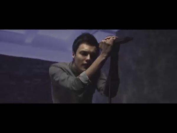TRITIA Wake Official Music Video