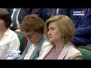 В Крыму отменят национальный роуминг