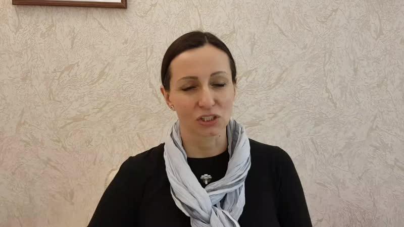 Тета Хилинг отзывы. Тренер Татьяна Журавлева г. Челябинск