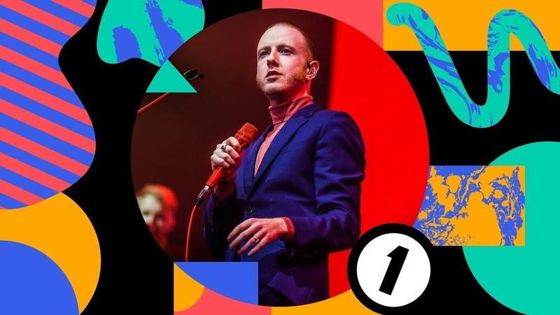 Two Door Cinema Club - Talk (Radio 1's Big Weekend 2019)