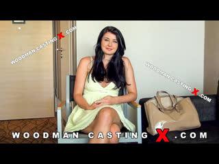 [ VIP ] Lucy Li - кастинг анал, секс, минет, сиськи, жопа, русск