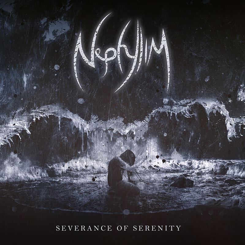 Nephylim - Severance Of Serenity