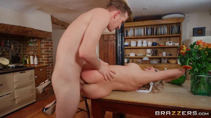 Amber Jayne New To Nudism Athletic, Bald Pussy, Big Dick Worship, Big Tits, Blonde, British, Cheating,