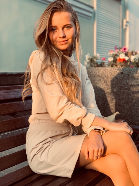 Алиса Кожикина, победительница проекта «Голос. Дети» (Россия)