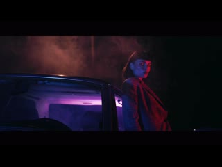 Record Music Video / R3HAB x Winona Oak - Thinking About You