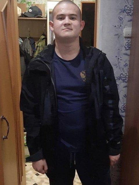 В Забайкальском крае солдат-срочник убил восьмерых сослуживцев
