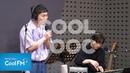 쿨룩 LIVE ▷서은광(BTOB), 정동환(멜로망스) 'Nothing Better' [원곡:정엽] 200526[정은지의 가요광장]