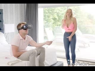 Olivia Austin [PornMir, ПОРНО, new Porn, HD 1080, All Sex