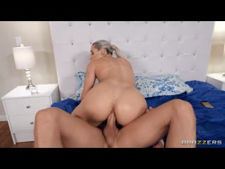 [RealWifeStories/ Brazzers] Abella Danger - I Love Your Dad [, All Sex, Anal Sex, Piercing, Bubble Butt, Athletic]
