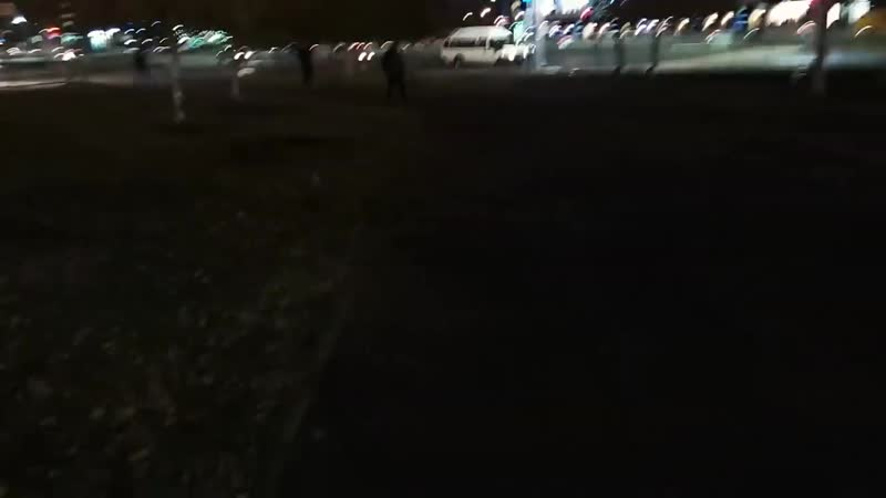 Перцовый баллончик против быдла Дерзкие гопники против пешехода Полицейский бе
