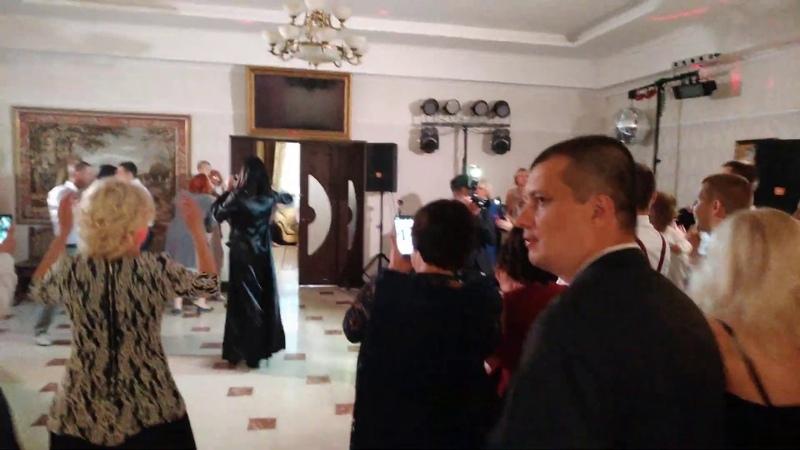 Пародист Дима Черников| София Ротару| Свадьба в Бердичеве| Ресторан Версаль| Шоу двойников| Весілля