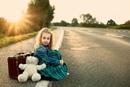 Методика рассказывания историй в индивидуальной работе с детьми