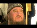Черный ворон Любимая песня батюшки Зосимы Исполняет братский хор монастыря