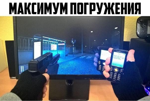 Arduino & Радиолюбитель   GeeK   Технари   ПК IT