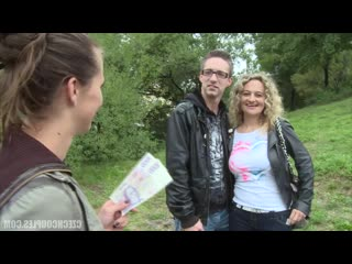 Czech: Czech Couples 7 (porno,sex,czechav,swinger,group,couples,ero,teen,orgy,party,cumshot,suck,money,pickup)