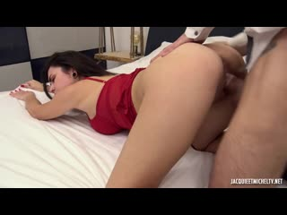 Трахни меня пока мой муж на работе порно, секс, трахает, русское, инцест, мамка, домашнее