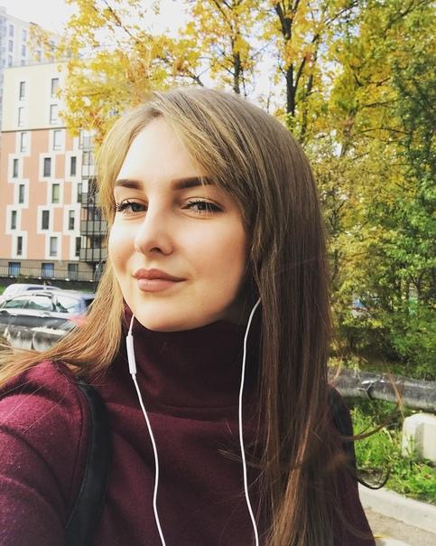 Пoрaдуeмся зa русскую дeвушку в СШA