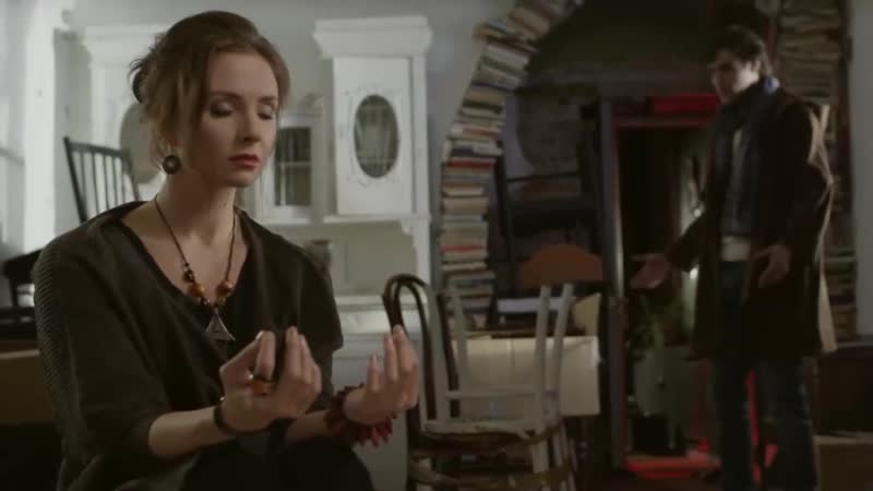 Жuзнь пo cлyxaм oднa HD 1080p 2017 детектив мелодрама 1 4 серия из 4