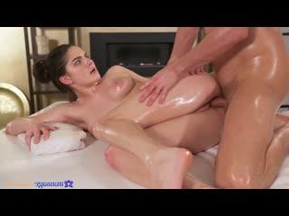 красивое нежное порно (Francesca Dicaprio)