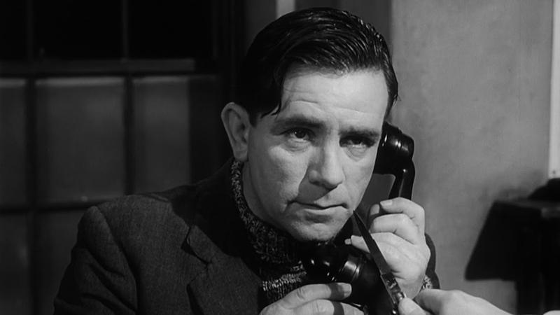 Жил-был мошенник (Англия, 1960) HD1080, комедия, Норман Уиздом, советский дубляж