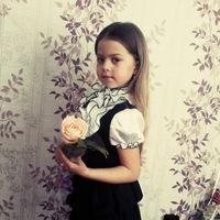 Яна Моисеева