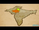 The Rajput Warriors Son of A King History of India Educational Videos by Mocomi