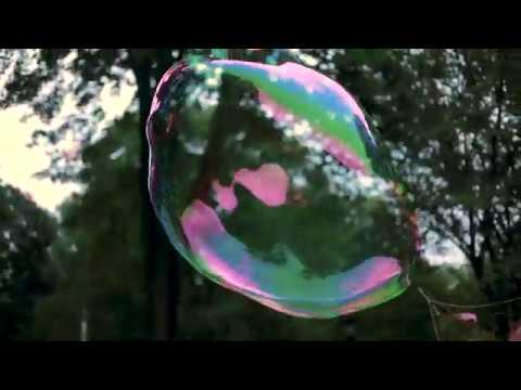 Mike Slott - Simple Dreams Of Simple Days