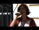 Гори-гори ,моя звезда Наталья Веретенникова