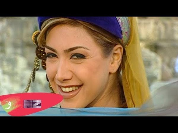 Nawal El Zoghbi Ghareeb El Ray Official Music Video نوال الزغبي غريب الراي