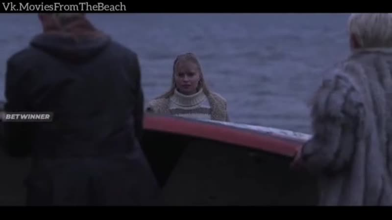 Равноденствие 1 сезон сериал фильм боевик
