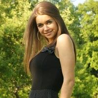 Снежана Иванова