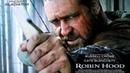 Робин Гуд HD(боевик, триллер, приключения)2010