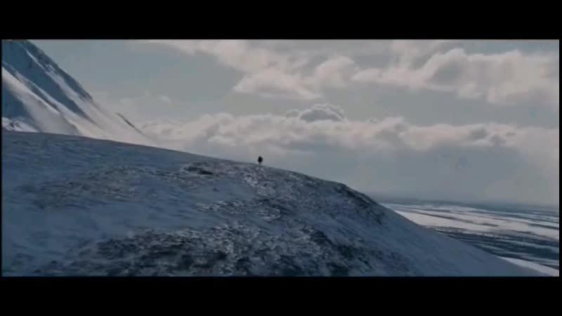 PanTürk Cennet Bahçesi В диких условиях