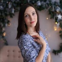 екатерина лукашова актриса фото активного досуга
