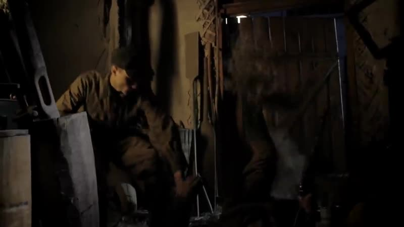 Ангелы войны Фильм про войну Angels of War Movie With English subtitles