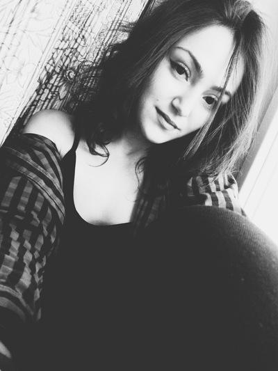 Маргарита Арутюнян