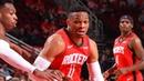 Houston Rockets vs Sacramento Kings Full Game Highlights December 9 2019 20 NBA Season